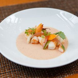Poached.Shrimp.Cocktail.Panna.Cotta.jpg