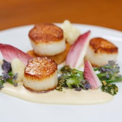 Seared.Scallop.2jpg.jpg