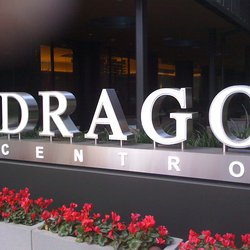 drago-featured.jpg