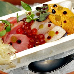 la-jonathan-gold-101-best-restaurants-2014-pg-199.jpg